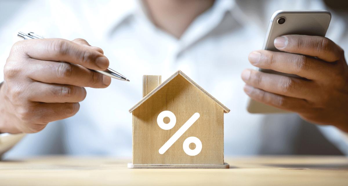 real estate tax FAQs